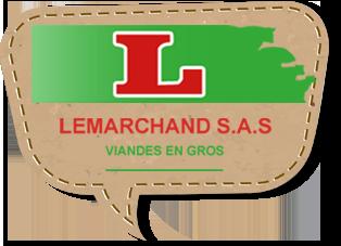 Lemarchand SAS
